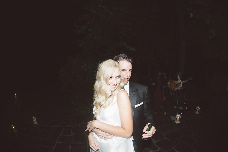 20160907-bernard-wedding-tull-485.jpg
