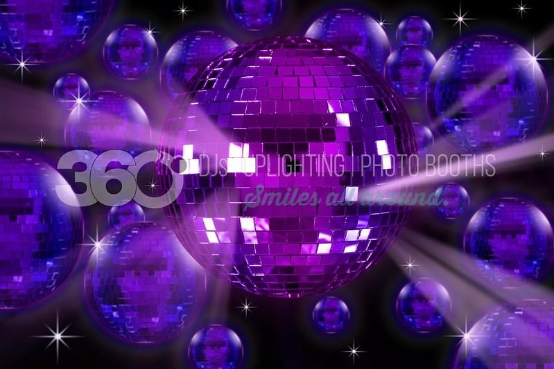Dancing Stars_batch_batch.jpg