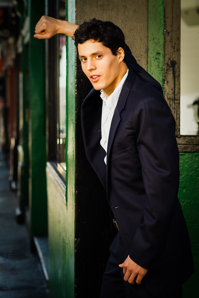 RGP012315-Photoshoot-Daniel Fernandez-Half Portrait Leaning Against Wall-Final JPG-Copyright and Watermark-RS2048.jpg