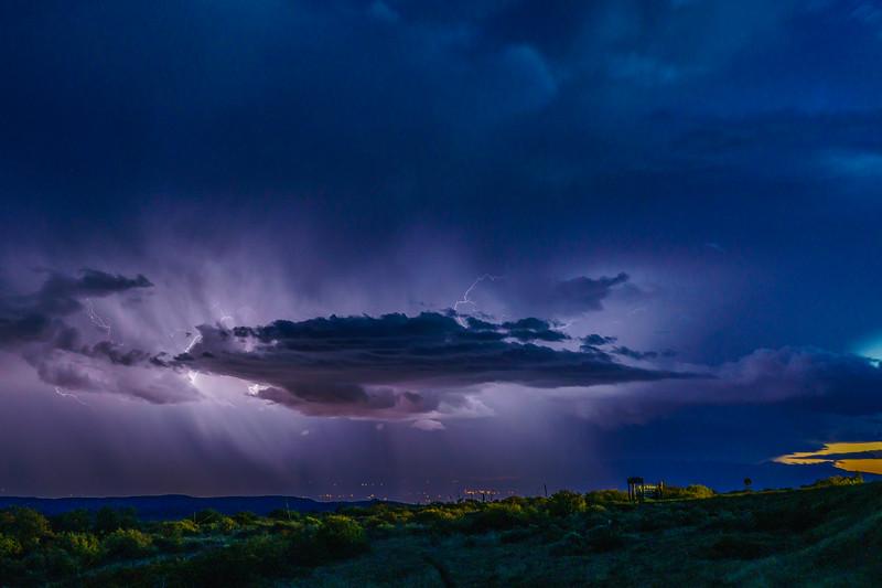 Mesa Verde A7RII-20181003-0205.jpg