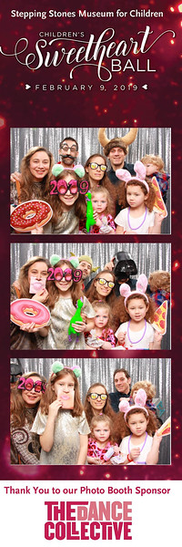 Absolutely Fabulous Photo Booth - (203) 912-5230 -_-69.jpg