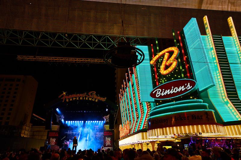 Vegas 0561.jpg
