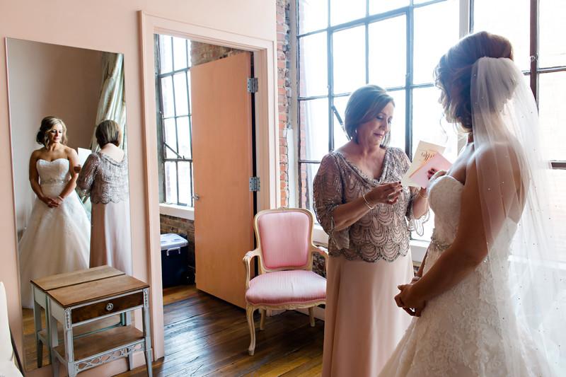 Stephanie and Will Wedding-1091.jpg