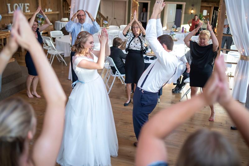Morgan & Austin Wedding - 677.jpg
