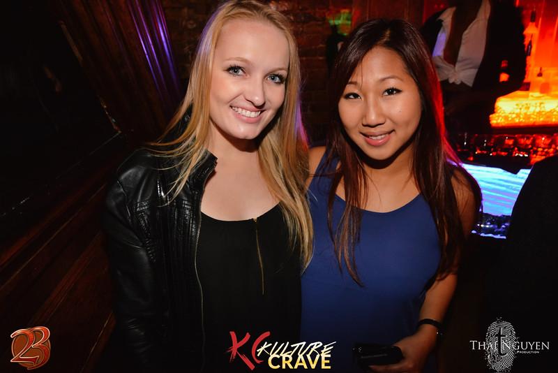 Kulture Crave 12.11.14-31.jpg