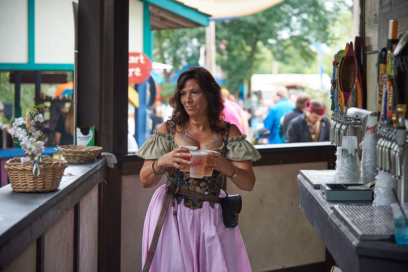 Bristol Renaissance Faire (8).jpg