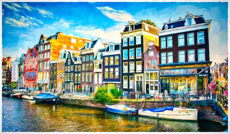 Amsterdam - 007 F2A 2000 DEGAS.jpg