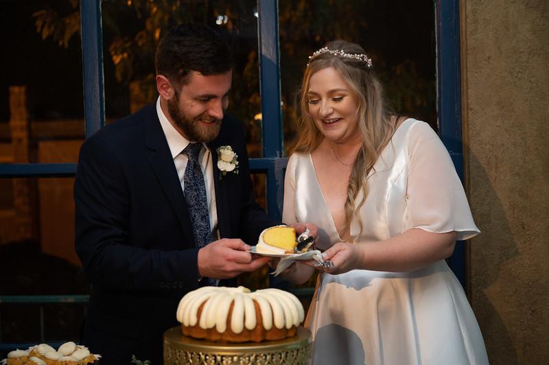 novemberwedding (350 of 423).jpg