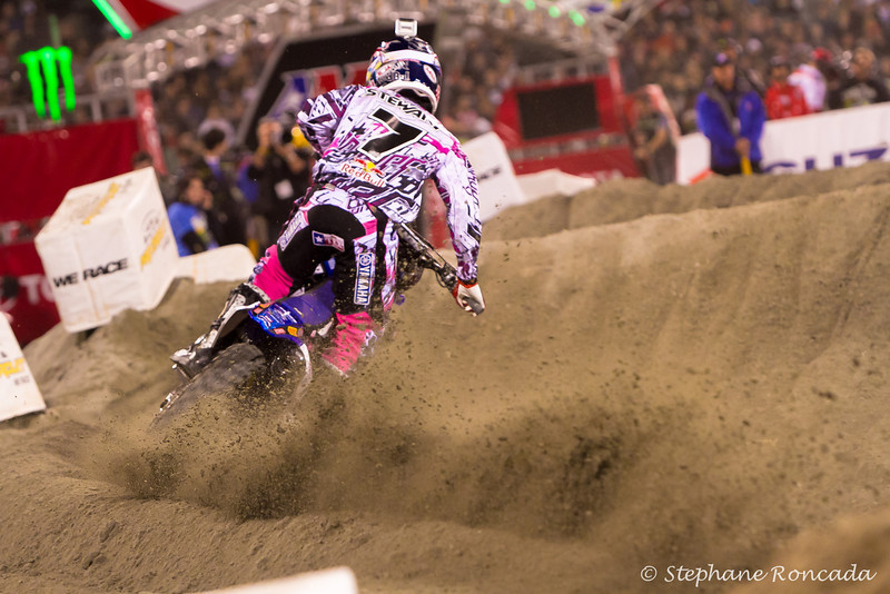 Anaheim2-450HeatRaces-3.jpg
