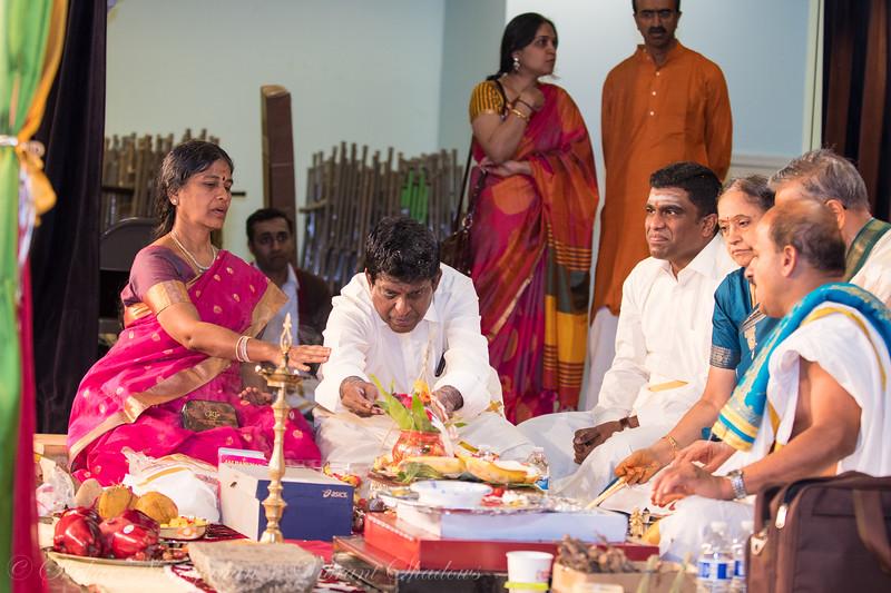 Sriram-Manasa-159.jpg