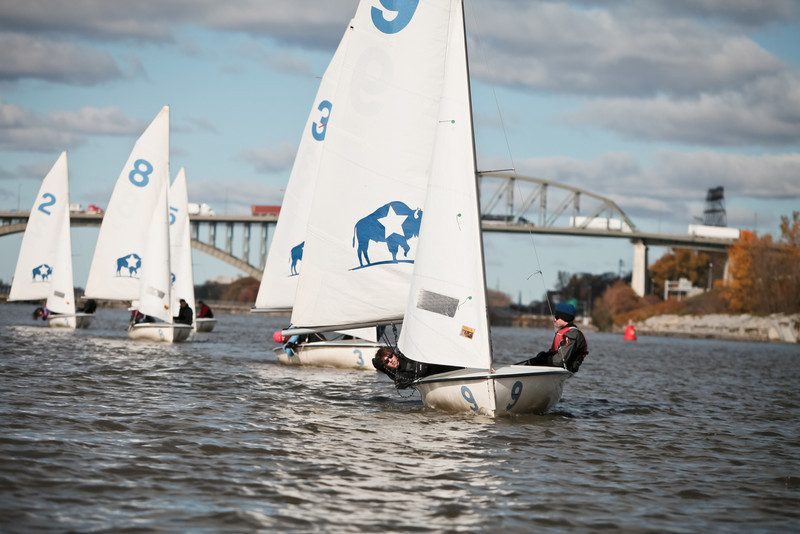 20131103-High School Sailing BYC 2013-288.jpg