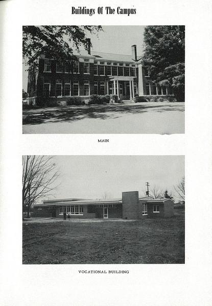 1952-0007.jpg