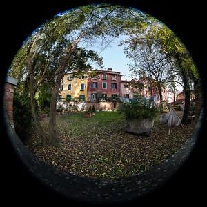 Venezia Castello