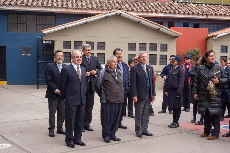 La Salle Bodas Oro-26.jpg