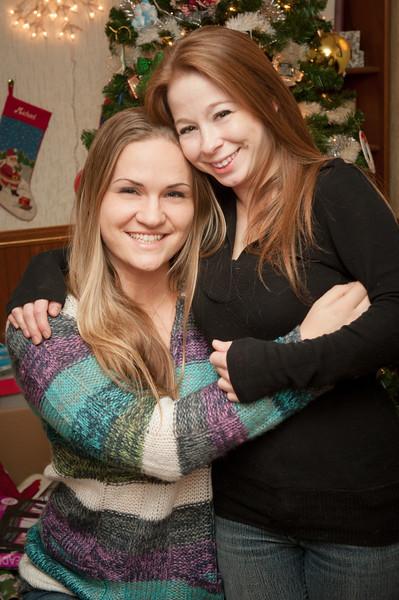 Christmas 2014-36.jpg