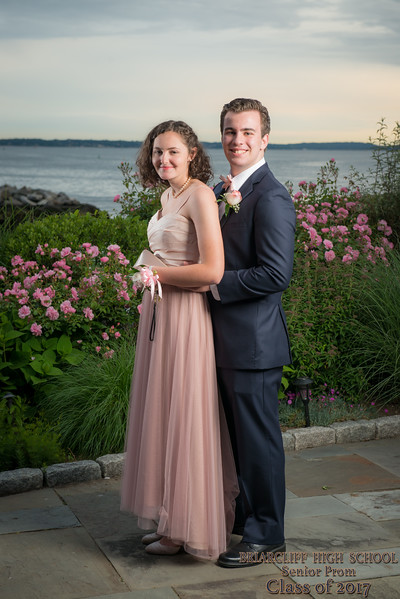 HJQphotography_2017 Briarcliff HS PROM-176.jpg