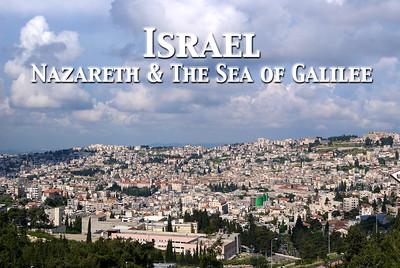 2011 04 22 | Haifa