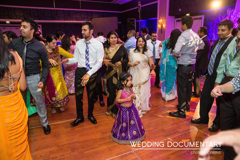 Rajul_Samir_Wedding-1471.jpg