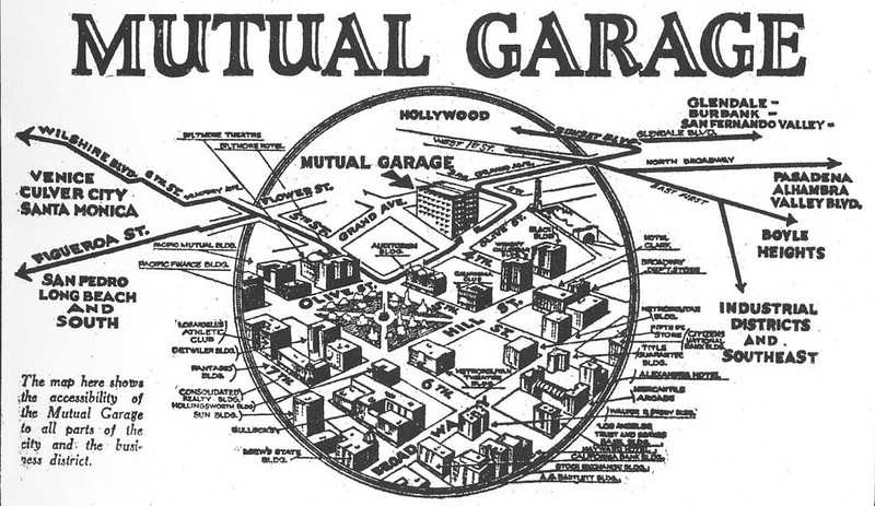 1924-01-12-CityCentertoRegionalMall-47.jpg