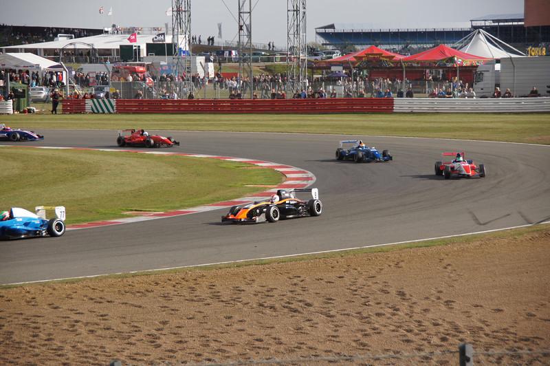 20111016 - BTCC Silverstone 456.JPG