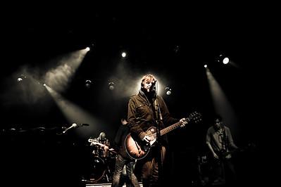 Copeland - El Rey
