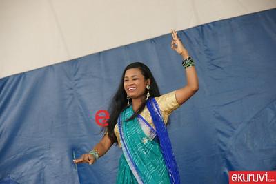 TORONTO MELAL 2013..A SOUTH ASIAN SUMMER FEST..Sep/07/2013