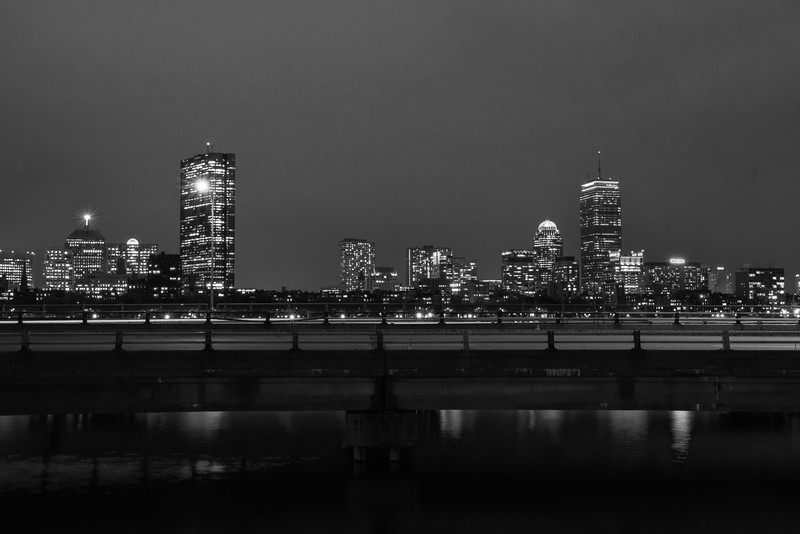 2016-11-09 Boston from Longfellow Bridge 008.jpg