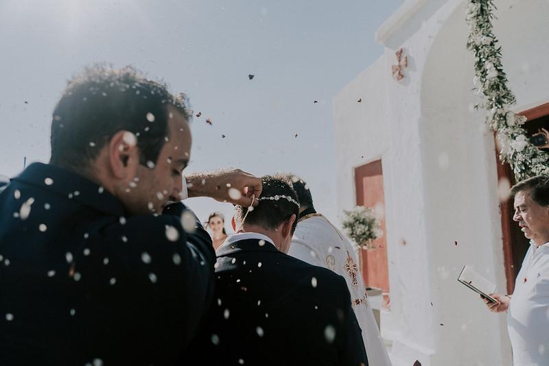 Tu-Nguyen-Destination-Wedding-Photographer-Mykonos-Katherine-Benji-237.jpg