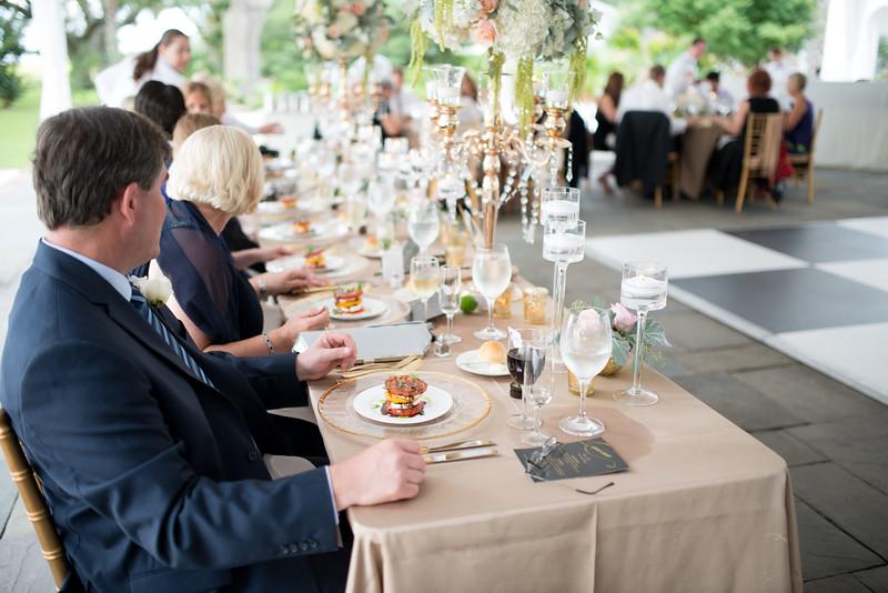 Cameron and Ghinel's Wedding362.jpg