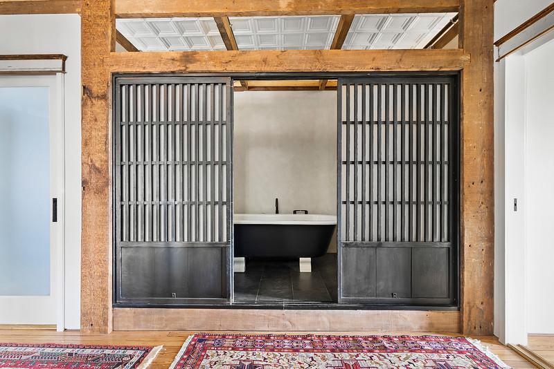 Jeffrey McMahon Design and Build 607 Bainbridge Phiadelphia, PA-online-18.jpg
