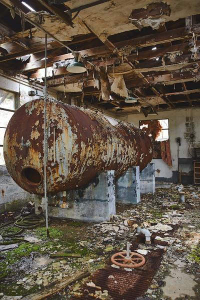 Abandoned-Spaces-5O0A4088.jpg