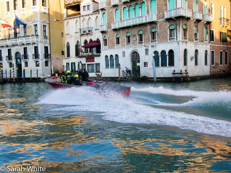 Venice2013-15.jpg