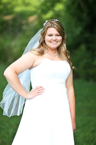 Breeden Wedding PRINT 5.16.15-463.jpg