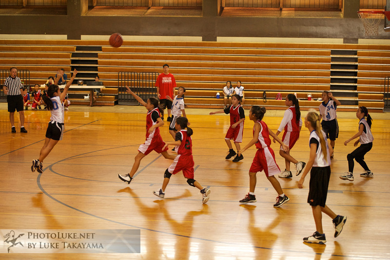 2012-01-15 at 15-48-39 Kristin's Basketball DSC_8185.jpg