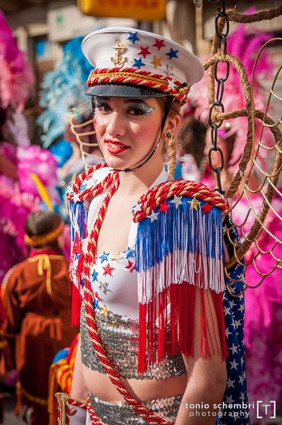 carnival13_nadur-0132.jpg