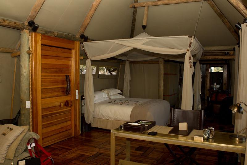 Botswana-20110717-5746.jpg