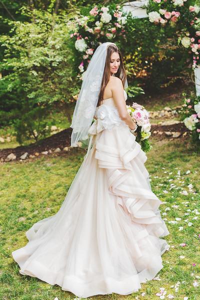Wedding House High ResolutionIMG_5804-Edit.jpg