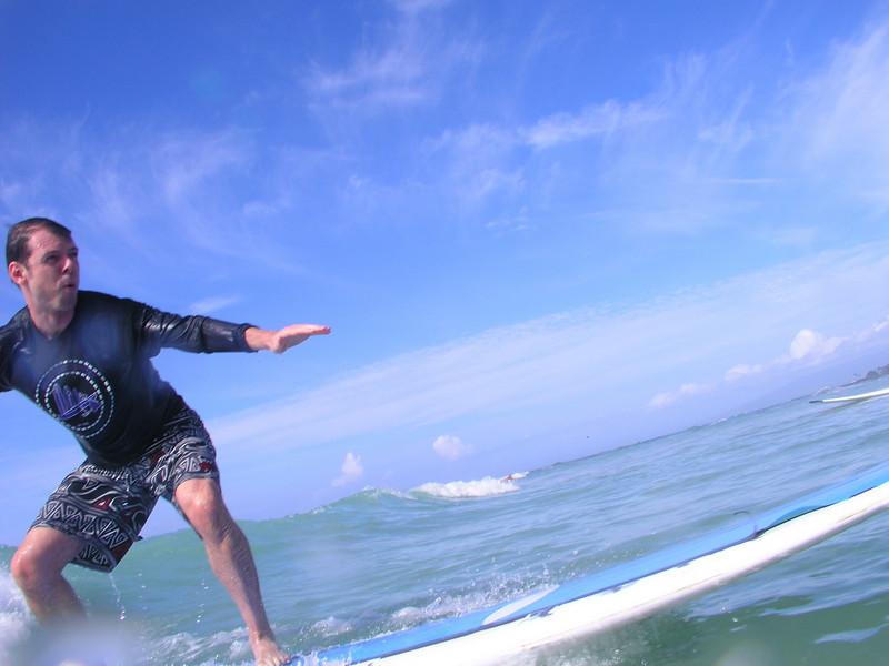 Surfing Waikiki Feb 2011 - 11.jpg