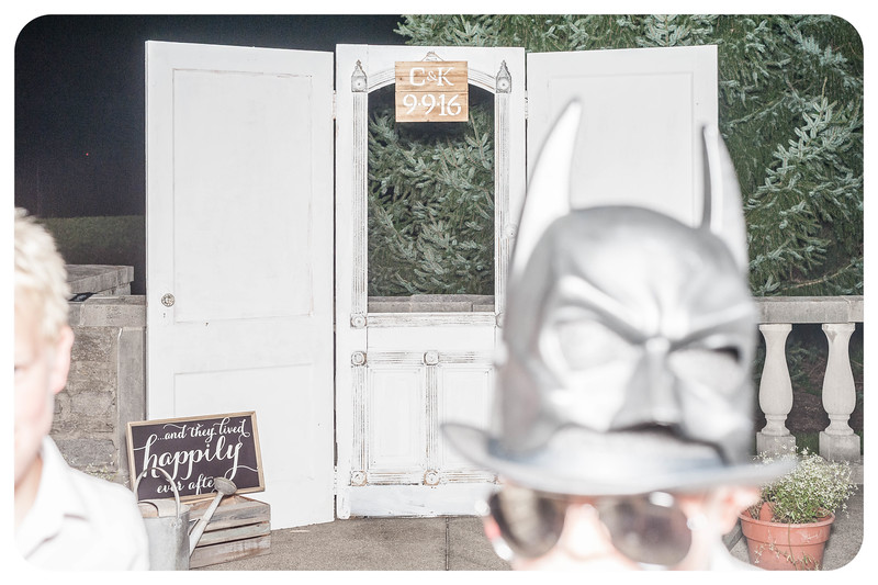 Kory+Charlie-Wedding-Photobooth-101.jpg