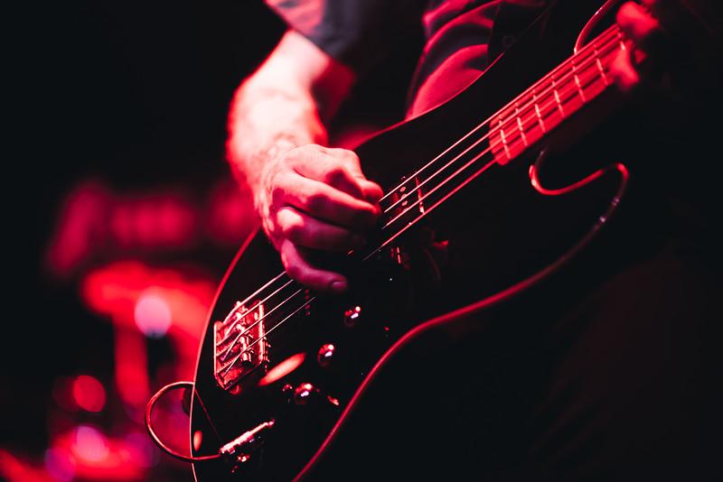 Pittsburgh Concert Photographer - Steel City Sabath-290.jpg