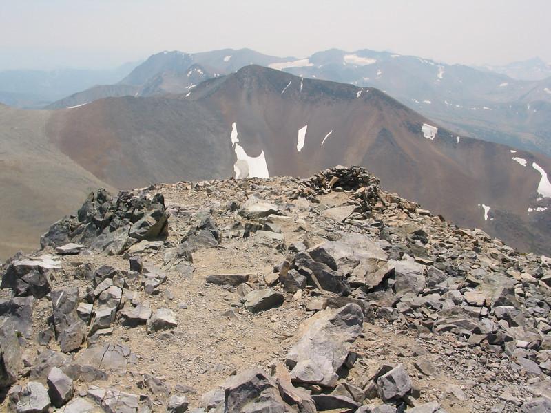 Mount Dana (40).jpg