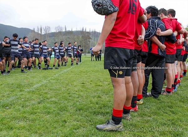 jm20120906 Rugby U15 GBHS v Tu Toa _MG_4339 WM