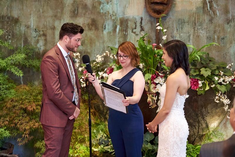 James_Celine Wedding 0414.jpg