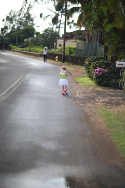 Kauai_D4_AM 042.jpg