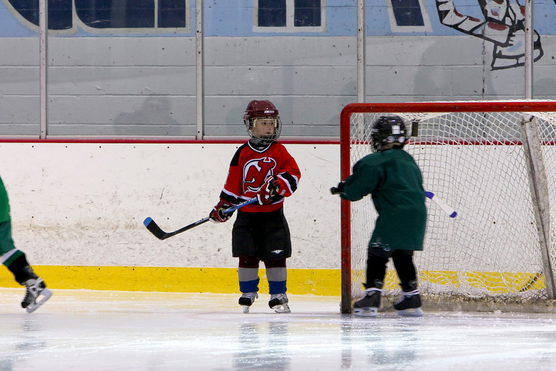 Cole Hockey 1-17.jpg