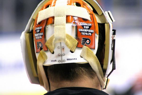 20100320.Flyers@Atlanta