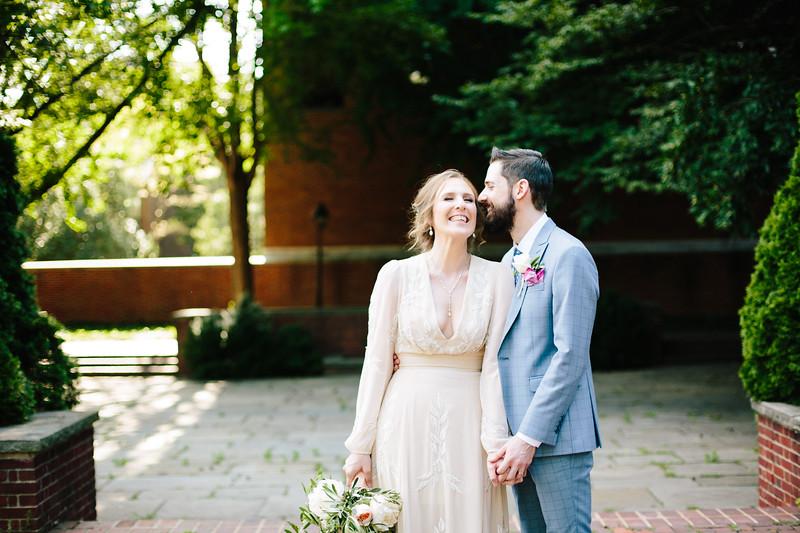 Jen and Tristan Wedding-197.jpg