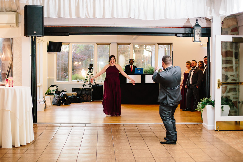 Gabriella_and_jack_ambler_philadelphia_wedding_image-916.jpg