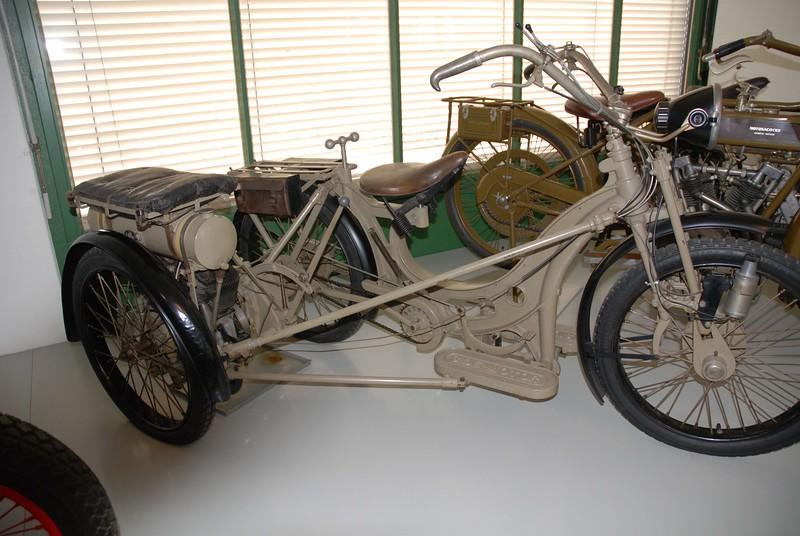 Early Motorcycle_394080465_o.jpg