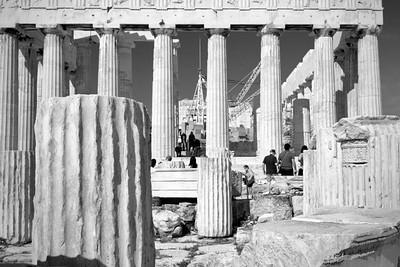 Athens | April 2013